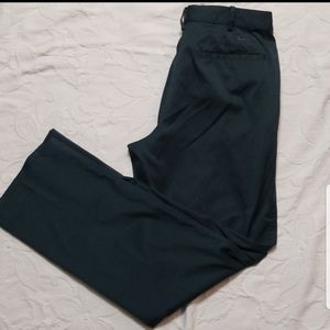 Nike Dry Fit Golf Pants